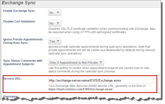 officestatus-exchange-ews-url