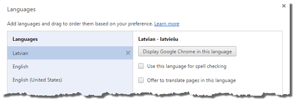 chrome-languages2